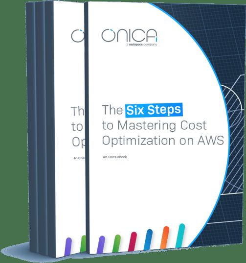 6 steps cloud optimizer book2