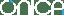 logo-onica-whiteblue