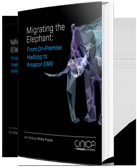 migratingelephant-book