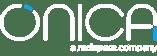 logo-onica-blue-white8