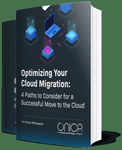 Optimizing your cloud migration LP image_August 2020