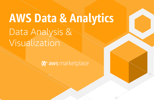 AWS-Data-and-analytics-wp-image