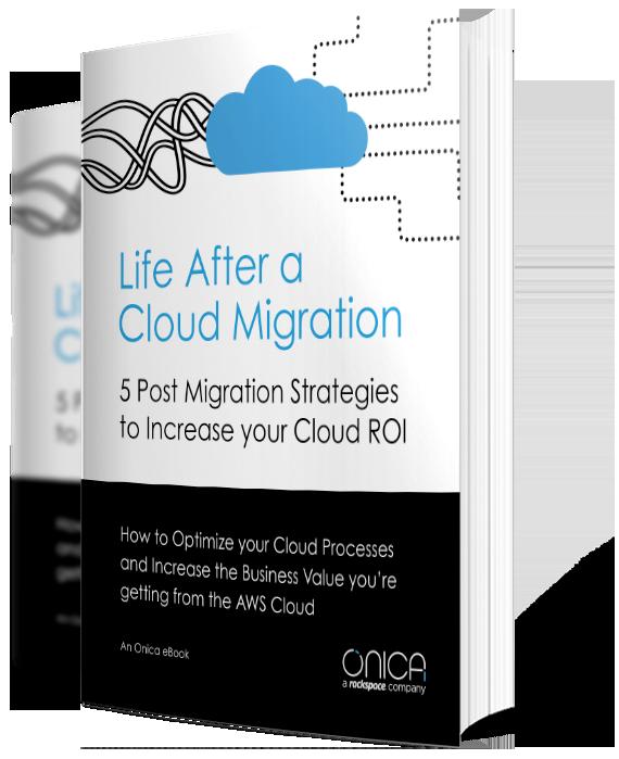 Cloud_Migration_bookx2-1